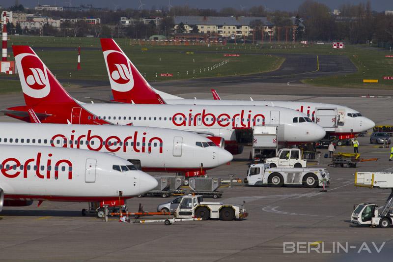 berlin-tegel-txl_8670