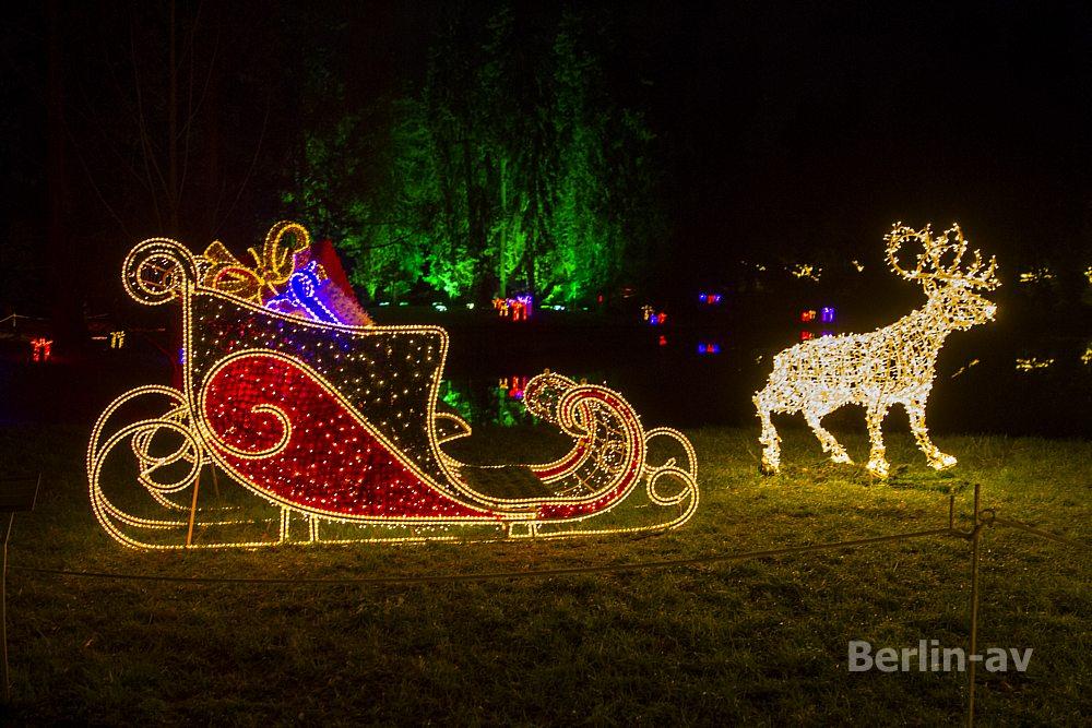christmas-garden-berlin-2531