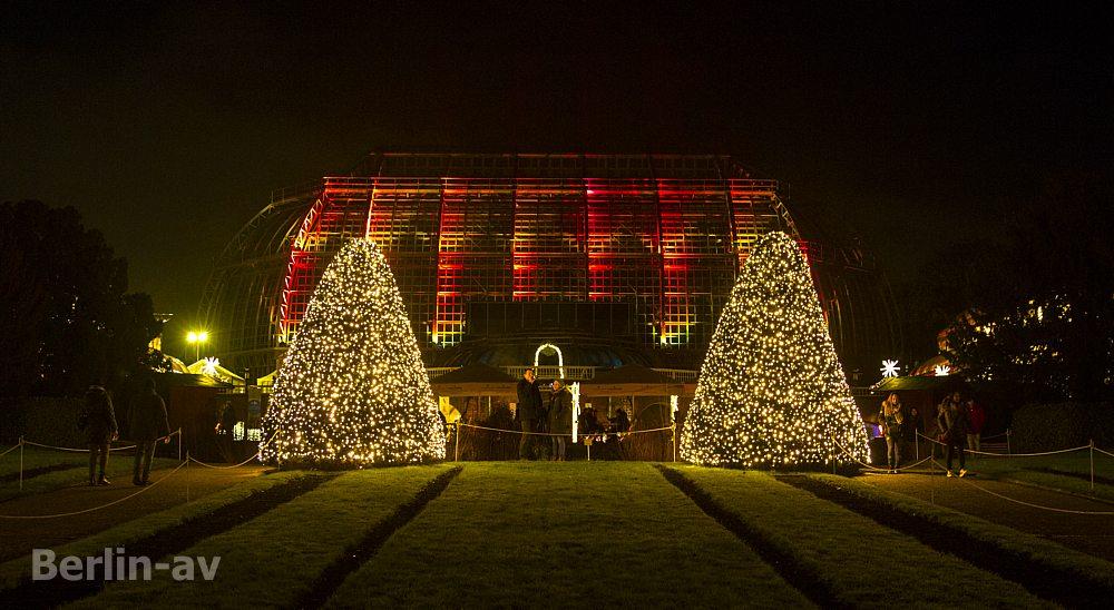 christmas-garden-berlin-2701