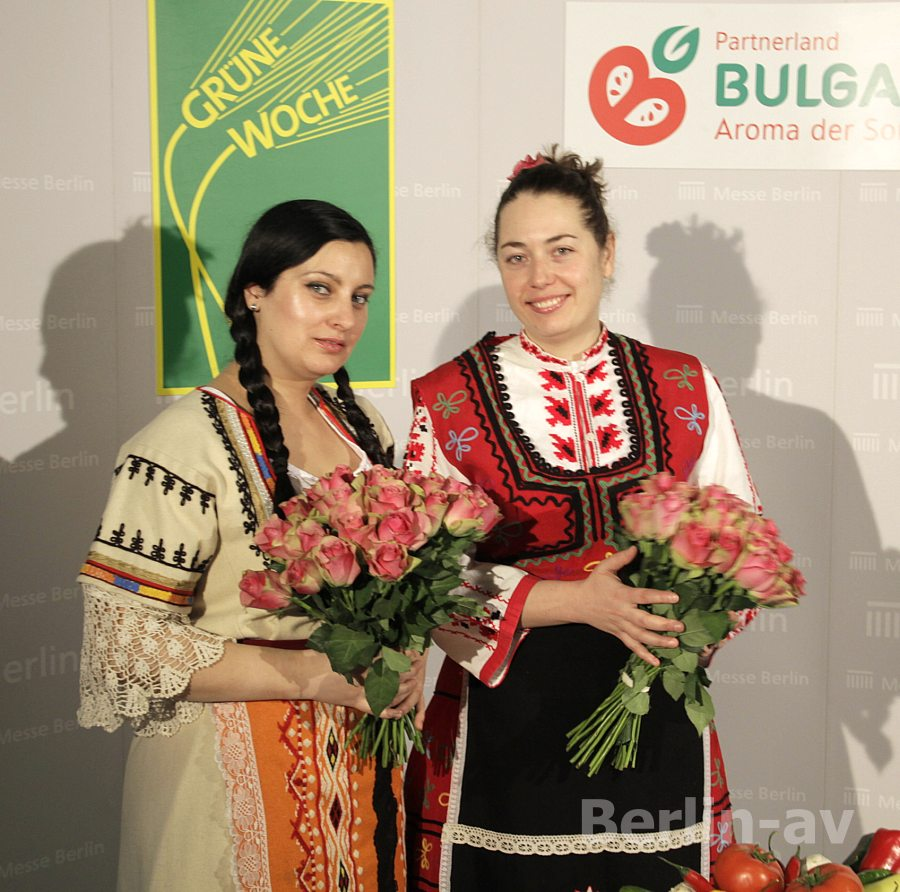igw2018-bulgarien-2945