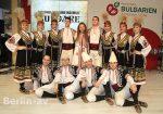 83. Grüne Woche Berlin - Partnerland Bulgarien