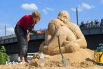 Sandsation Berlin 2007