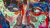 Wandelism - Kunst im Abrisshaus