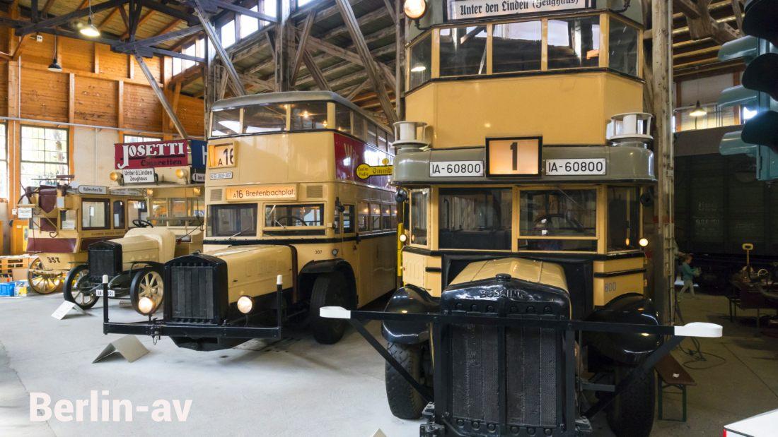 depot-kommunalverkehr-2705