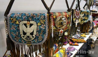 Taschen von Soul Kathrine