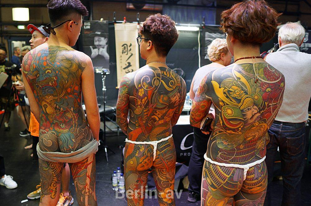 tattoo-convention-2019-2