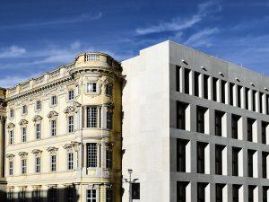 Humboldtforum in Berlin - Highlights 2021