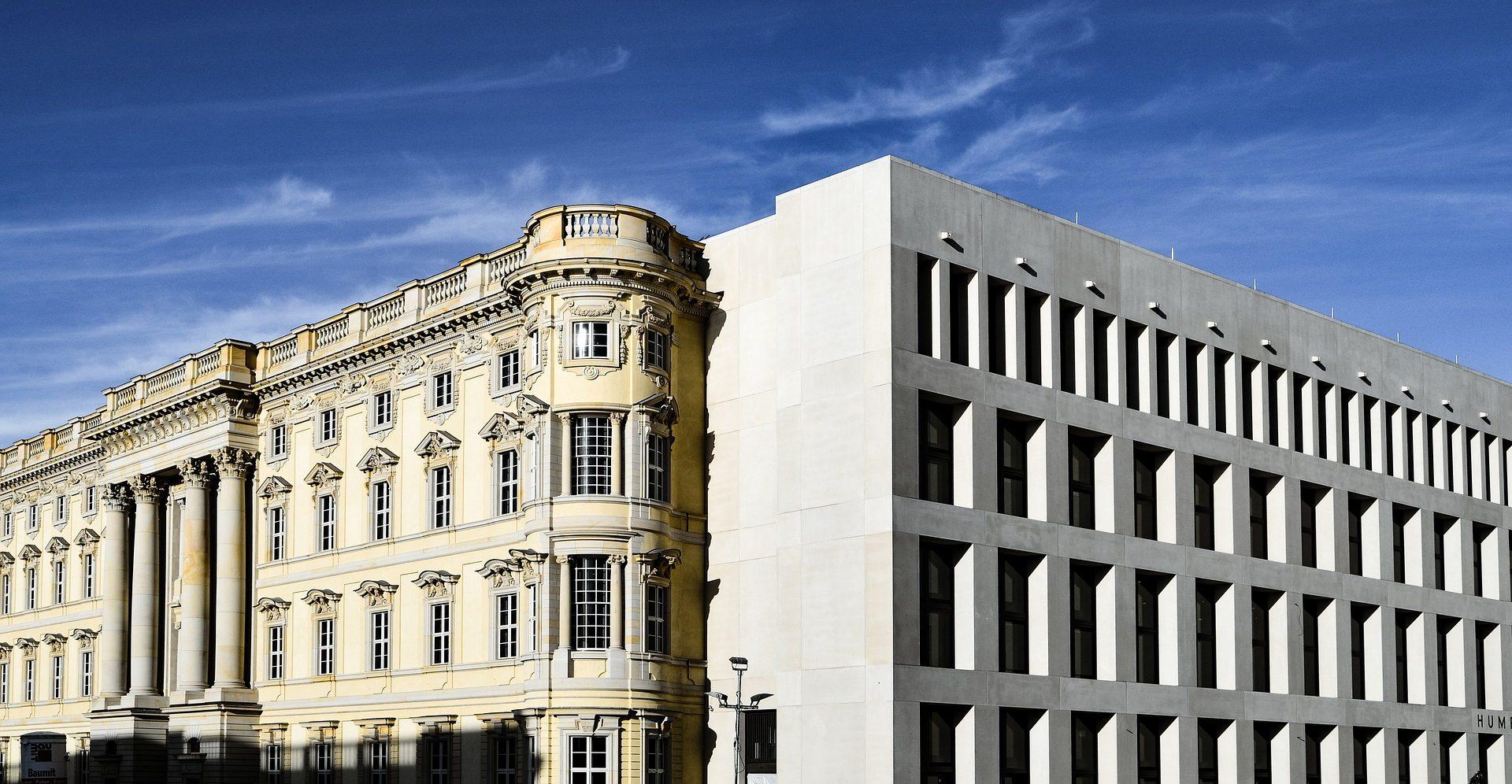 Humboldtforum in Berlin – Highlights 2021